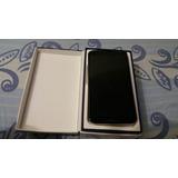 Motorola X2 Barato