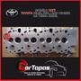 Tapa De Cilindros 1kzt Toyota Hilux - Sw4 3.0 Turbo D Nueva