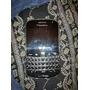 Blackberry Bold 5 Liberada