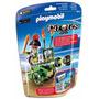 Playmobil 6162 Cañon Verde Interactivo Juguetería Marruecos