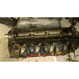Tapa Cilindro Ford Focus 1.8 Diesel