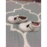 Zapatos Keds Niña Originales Talla 5.5 Usa 23.5 Venezuela