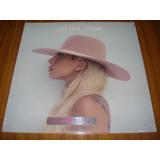 Vinilo Lady Gaga / Joanne (nuevo Y Sellado) 2 Lp Deluxe Edit