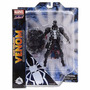 Marvel Select Venom Flash Thompson Figura De Disney Store