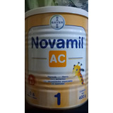 Leche Novamil Ac 400gm