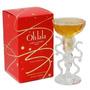 Perfume Oh La La Loris Azzaro For Women Spray 50ml Edp