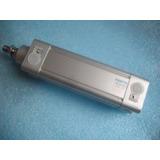 Cilindro Pneumatico Festo Dnc-40-80-ppv-a 163340 Pmax.12bar