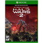 Halo Wars 2 Ultimate Edition Xbox One | Windows 10 | Codigo