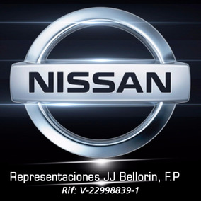 Electroventiladores Nissan Sentra B13 B14 B15 B16 Almera