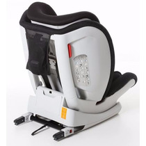 Cadeira Auto Isofix Galzerano Dzieco Techno Fix 9-36 Kg