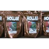 1000 Gramas De Sementes Melancia Hollar Premium Top Seed