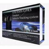 Instalación Gps Tracker Alarma Solenoide Oferta Caracas Vnta