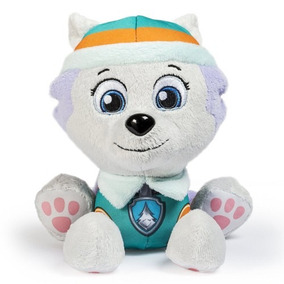 Patrulha Canina - Everest *** Pronta Entrega ***