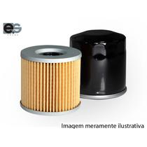 Filtro De Oleo Yam-wr250/450/yz250/450f 03 Em Diante Yfm250