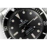 Classico Relogio Submariner Tiffany Automatico Aço Garantia