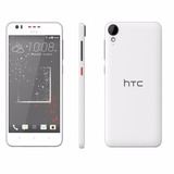 Celular Htc Desire 530 Blanco 16gb Android