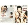 Dvd A Lente Do Amor, Meg Ryan, Comédia, Original