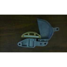 Tensor Cadena Distribucion Nissan Sentra Xtrail Ro 2.5 07-13