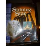 Libro Shining Star Book - Paper A - Longman