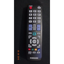 Remoto Tv Monitor Samsung Bn59-00889a Original Tm940