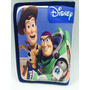 Capa Case P/ Tablet 7 - Toy Story