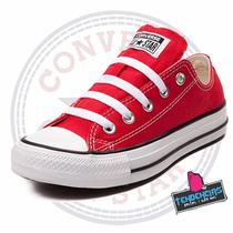 Zapatillas Tenis Converse Originales