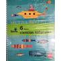 Ciencias Naturales 6 Basico Savia