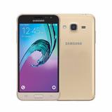 Samsung J3 2016. 16gb. Liberado. Original. Tienda Fisica