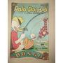 Antigua Revista Pato Donald Nº 342