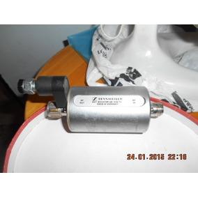 Antenna Booster Sennheiser Ab 1036-tv Signal (hd93)