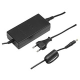 Fonte Cabo Adaptador Ps2 Playstation 2 Slim Series L096ls