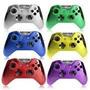 Protector De Control Xbox One Somos Tienda Fisica