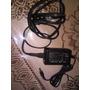 Delta Electronics Adp-10ub Ac Adapter 5v