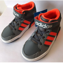 Zapatillas Adidas Originales Usa