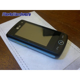Celular Lg Gw525 Slider Personal Cam 3.2mpx Mp3 Radio Nuevo