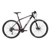 Bicicleta Caloi Elite 2017