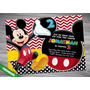 Cotillones Economico Mickey Minnie Princesas Dora Spiderman