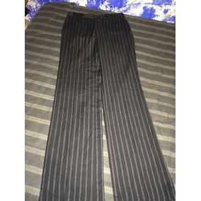 Pantalón Zara Man 30x32