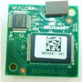 Modulo 4gb Memoria Interna Para Xbox Slim Trinity.