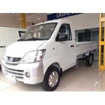 Changhe Pick Up 0km U$s 9990 Iva Inc.