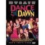 Filme Dançando Até Amanhã - Dublado
