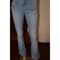 Kosiuko Pantalon De Jean Recto Promo