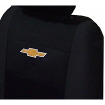 Jogo Capa Protetora Banco Carro Tecido Pano Barato Astra