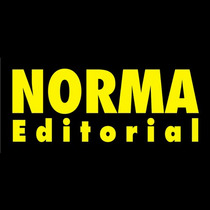 Norma Editorial.distribuidores En México Todo Su Catálogo.