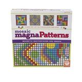 Patrones Mindware Mosaico Magna