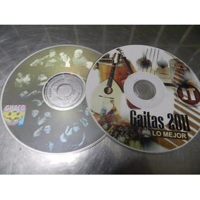 Grabación E Impresión De Cd - Dvd, Carátulas