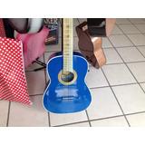 Guitarras Paquete Escolar
