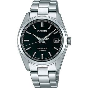 Relógio Seiko Sarb033 Automatico Masculino Made In Japan
