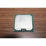 Intel Celeron 430 1.6 Ghz Bus 800 Lga775