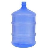 Galao De Agua Vazio Pp De 20 Litros Em Campinas